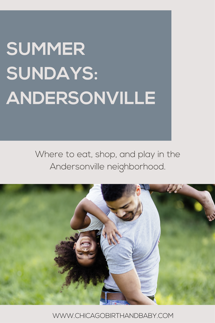 andersonville_doula