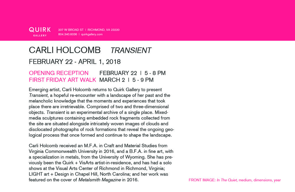 Carli Holcomb_show card_BACK.jpg