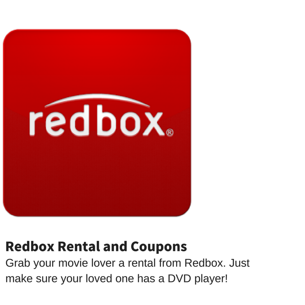 Redbox Rental and Coupons-5.png