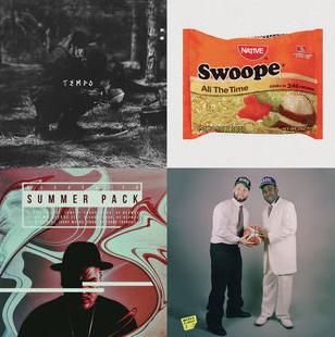 christian hip hop apple music playlist