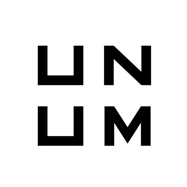 unum instagram app
