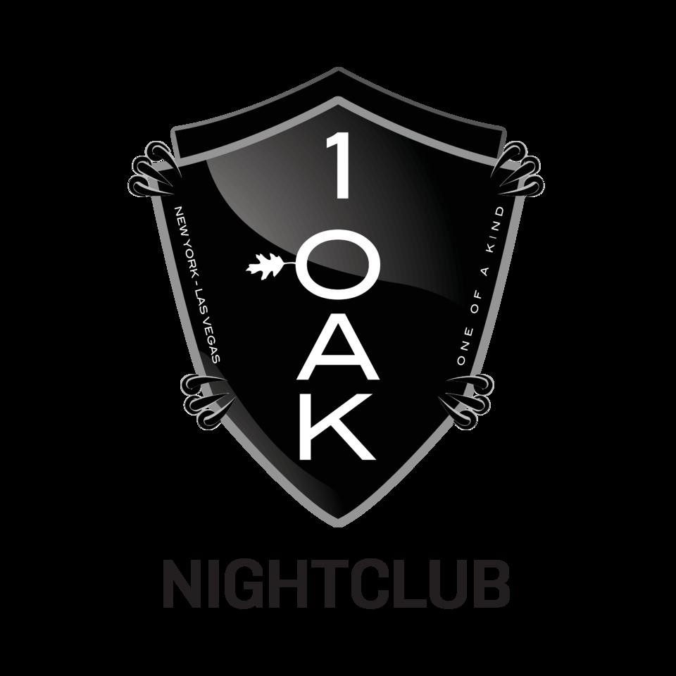 1-oak.png