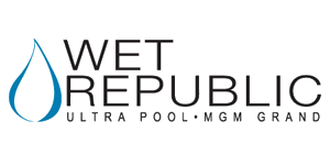 wet-republic-logo.png