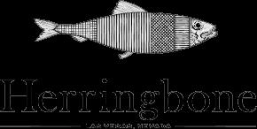 Herringbone-Las-Vegas.png