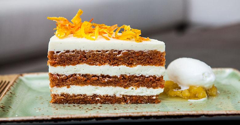 lv-dessert-cake-780px.jpg