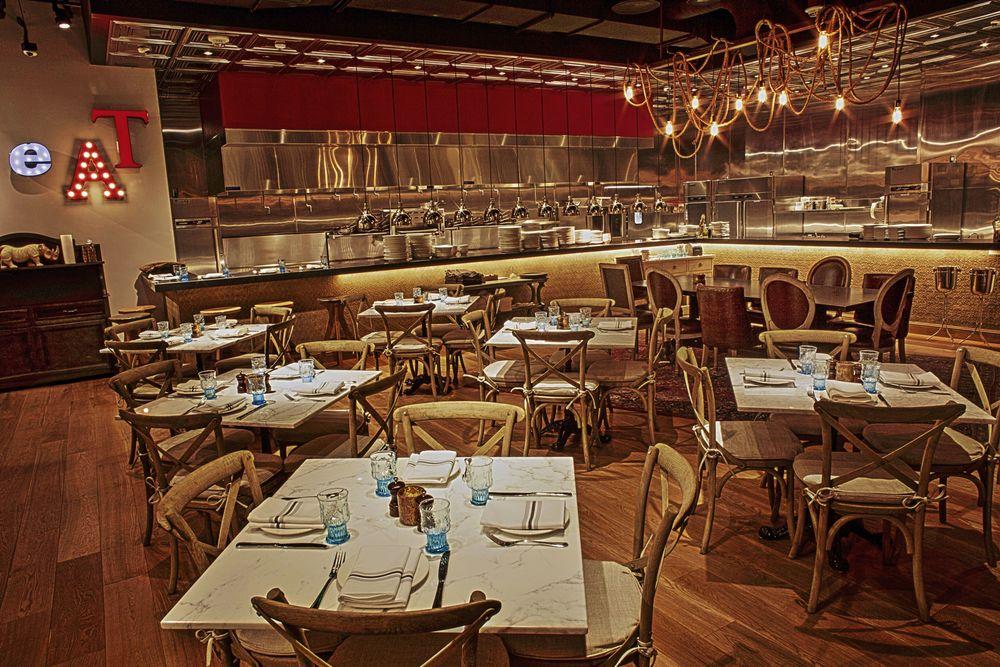 Kitchen-Dining-Room_SearLV_Linda-Evans_email.jpg