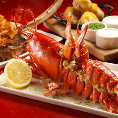 stuffed-lobster.jpg