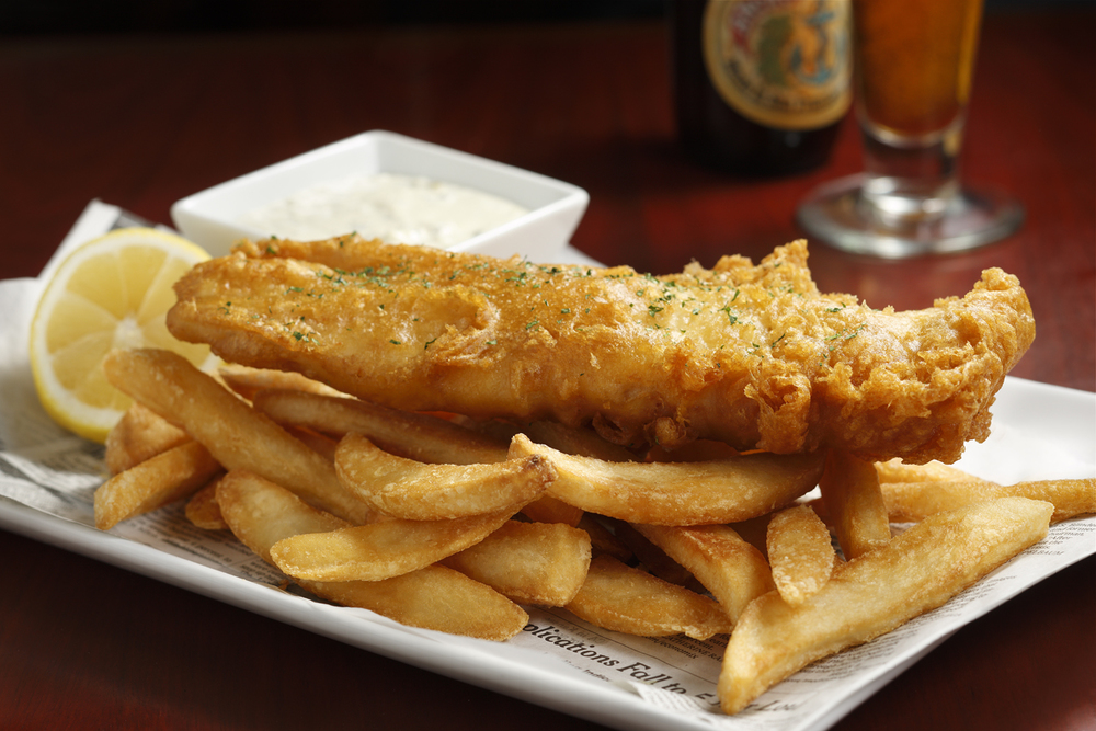 fish-chips (1).jpg