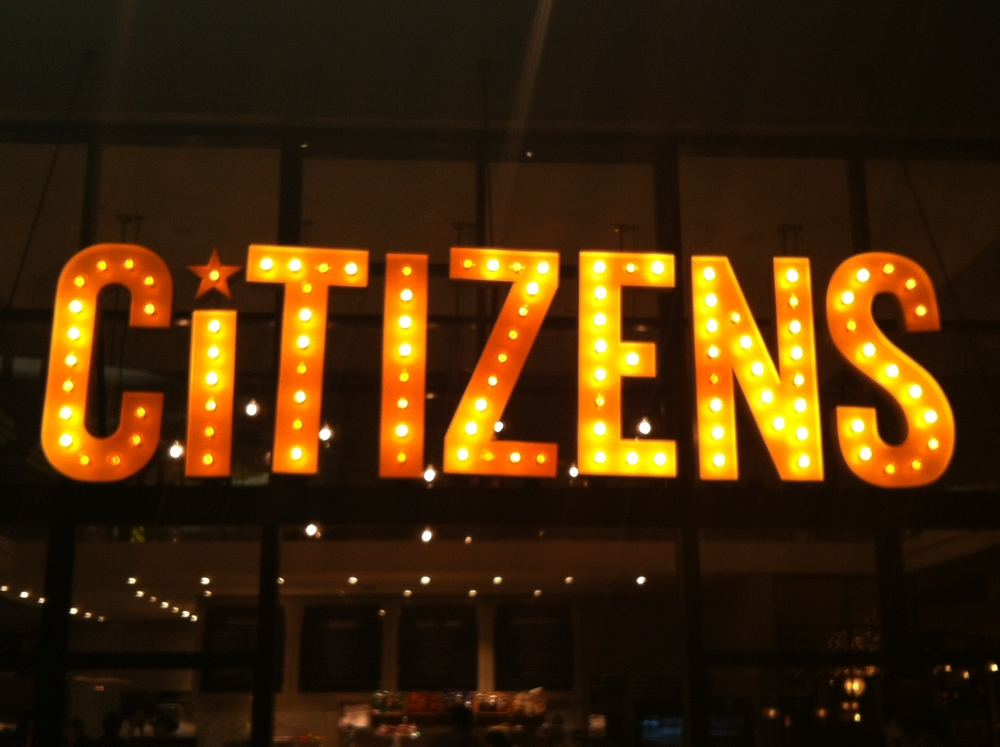citizens-entrance.jpg