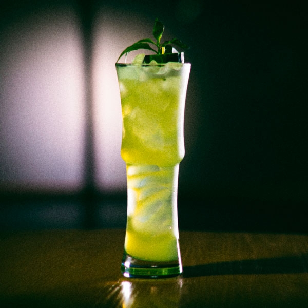 cocktail-far-east.jpg