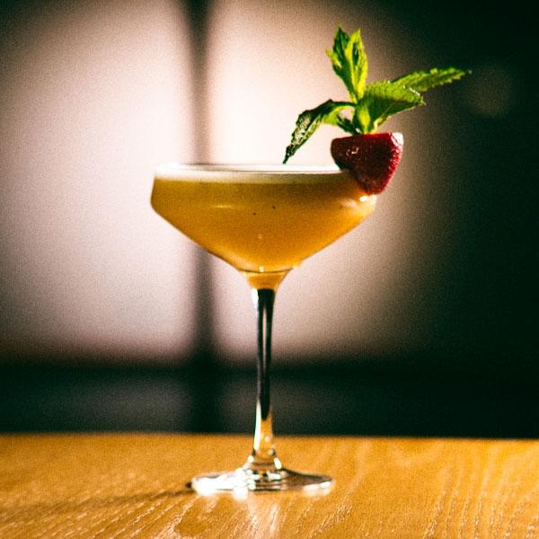 cocktail-peachy-keen.jpg