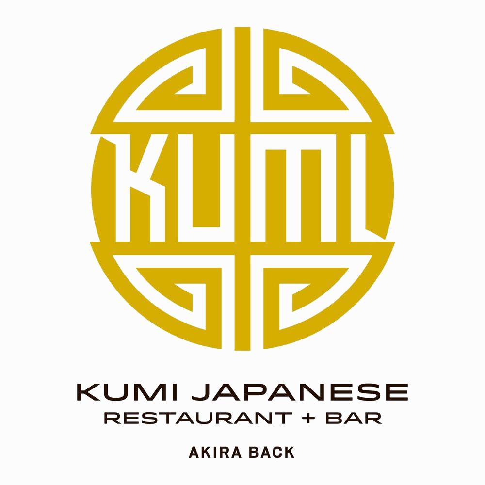Kumi-SQUARE.png