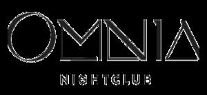 Omnia-Nightclub.png