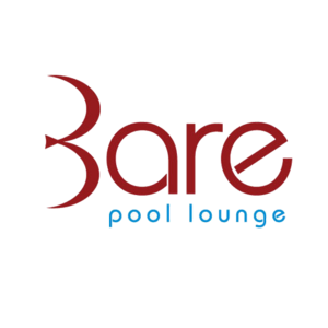 Located at Mirage Casino & Resort