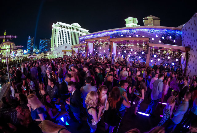 10-things-you-don-t-know-about-the-most-insane-new-nightclub-in-las-vegas.jpg