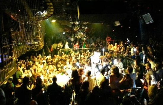 the-bank-nightclub.jpg