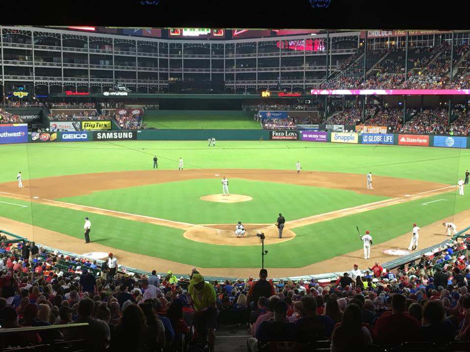texas rangers game 2.jpg