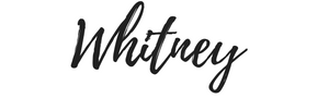 whitney signature.png