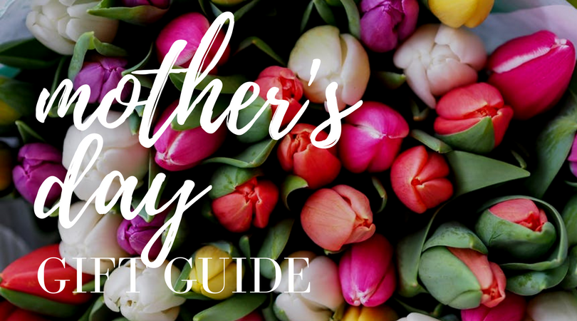 mother's day gift guide $50