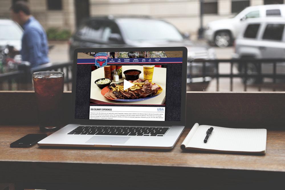 Free Macbook Psd Mockup.jpg