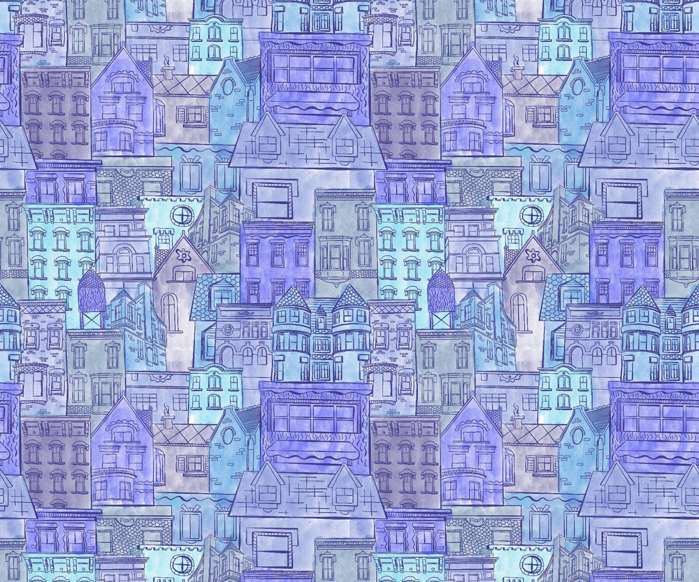 Blue City Square_rectangle.jpg
