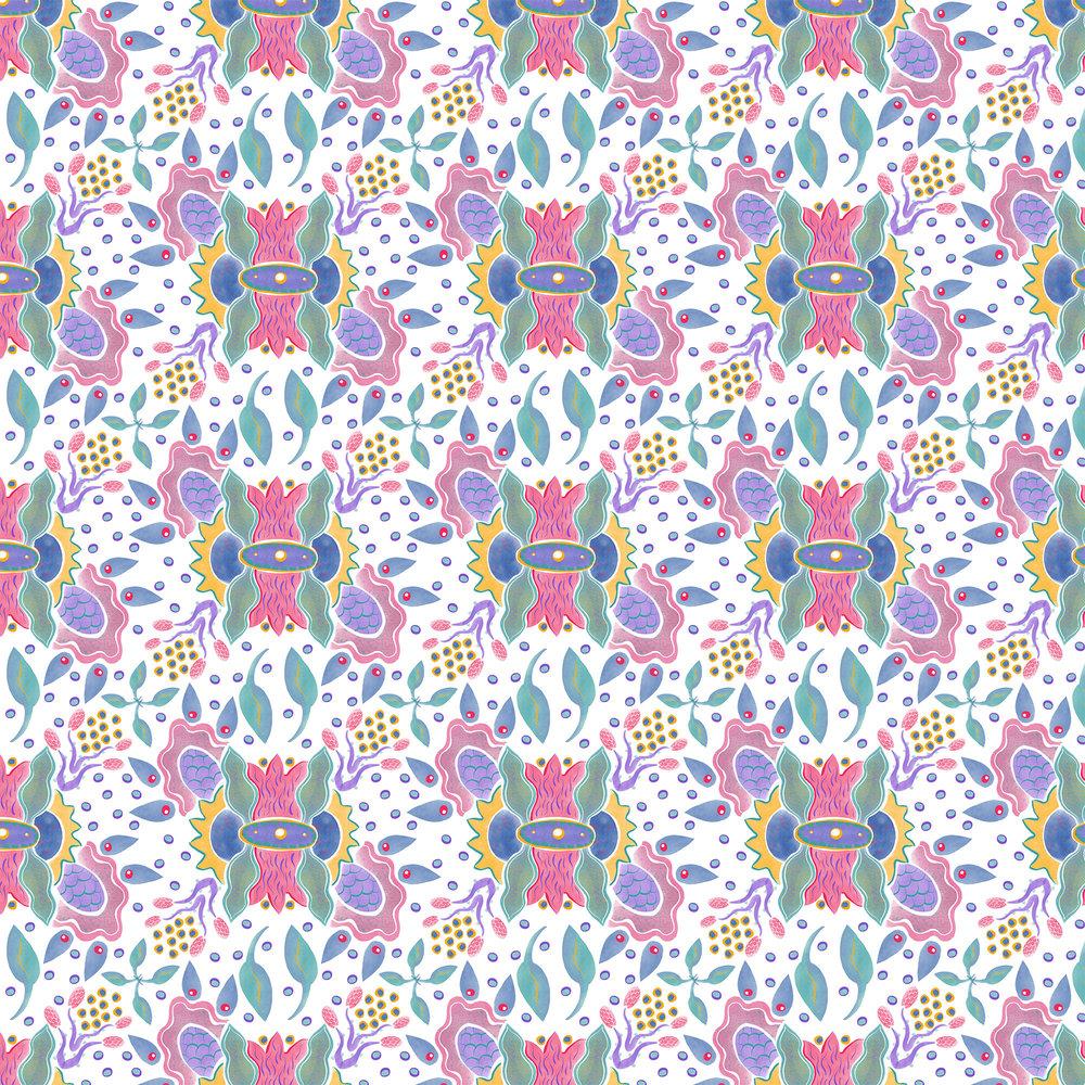 Floral Pattern3.jpg
