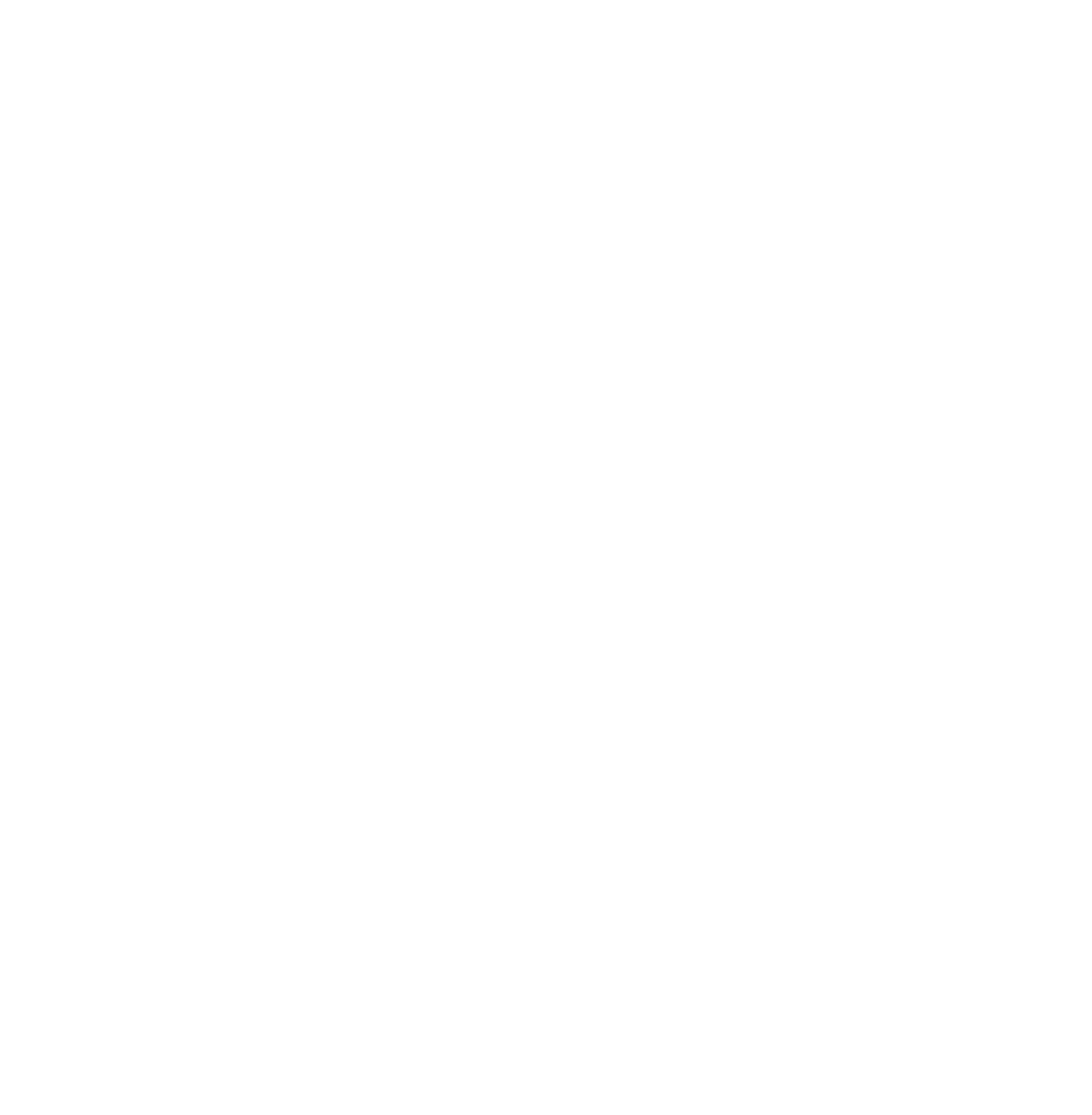 Beltane Wellness