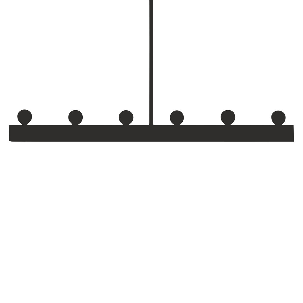 Linea Uplight