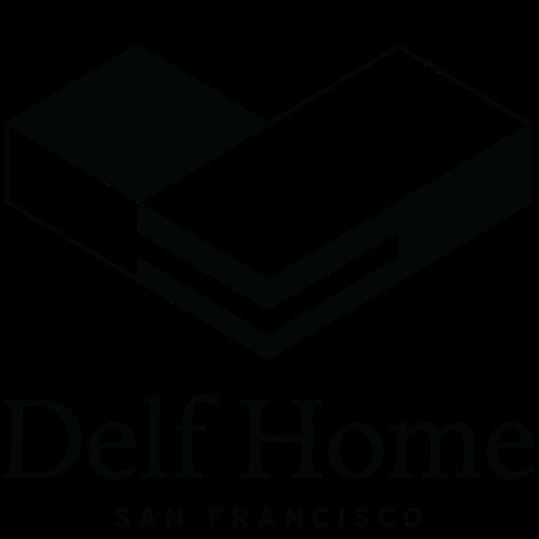 Hand Crafted Modern Design Furniture San Francisco Delf Home