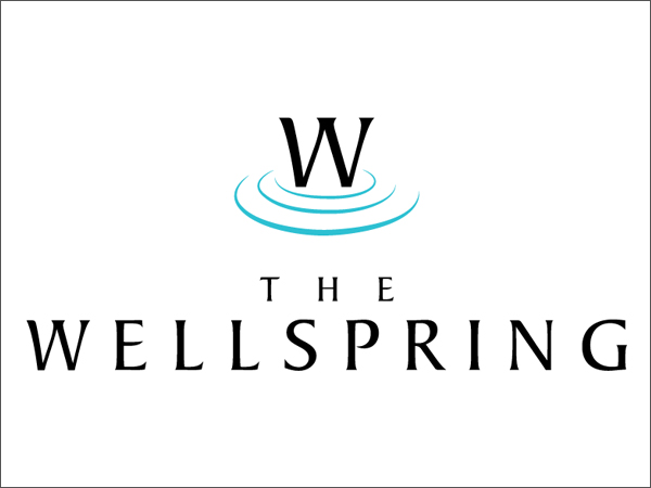 The Wellspring of NELA