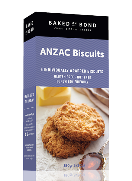 Anzac-Biscuits.png