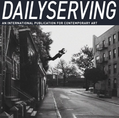Suspension - Daily Serving - review.png