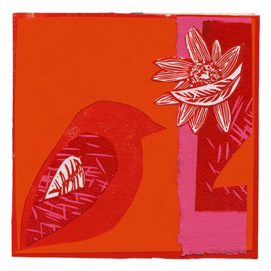 Pink Orange Bird2.jpg