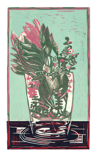 Vase still life.jpg