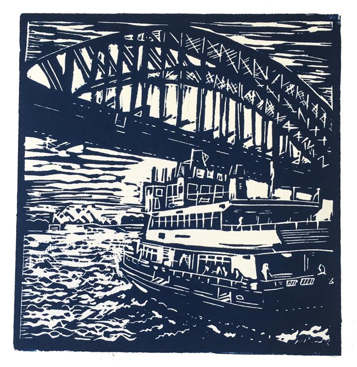 A Sydney Morning.jpg