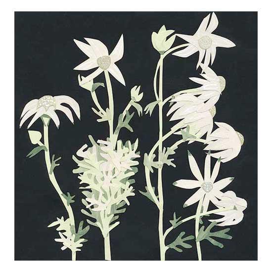Flannel-FlowersSm.jpg