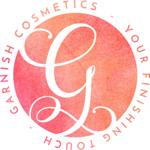 Garnish Cosmetics | Indie Beauty, Artisan cosmetics, FDA approved ingredients and original formula eye shadow