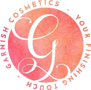 Garnish Cosmetics | Indie Beauty, Artisan cosmetics, FDA approved