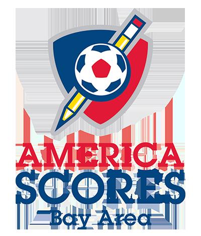 AmericaScores