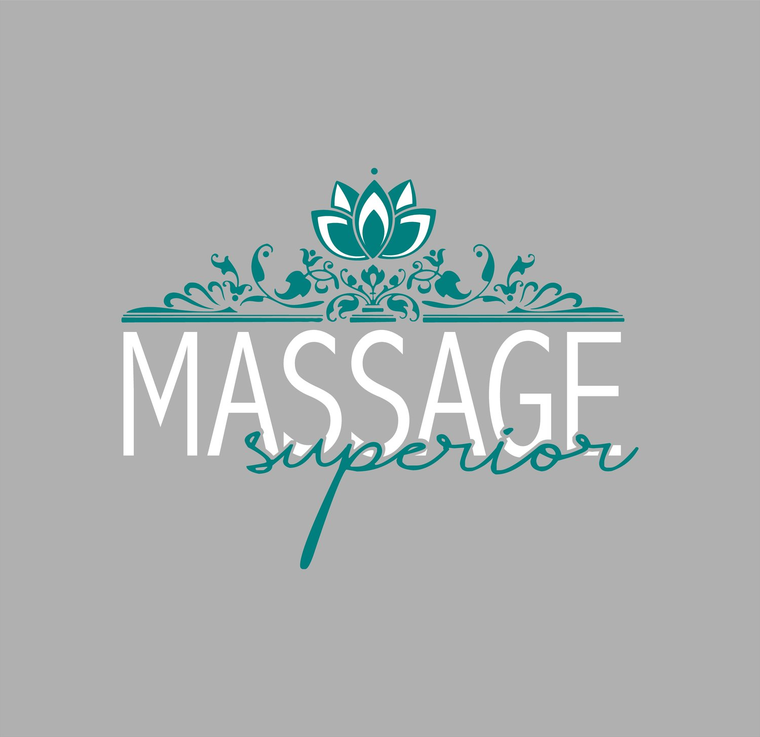 Massage Superior