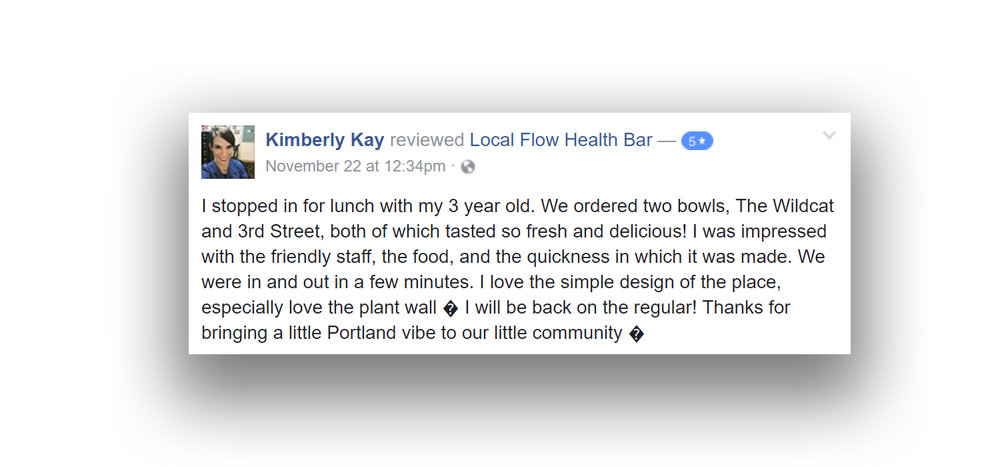 Local Flow Health Bar Review great atmosphere.jpg