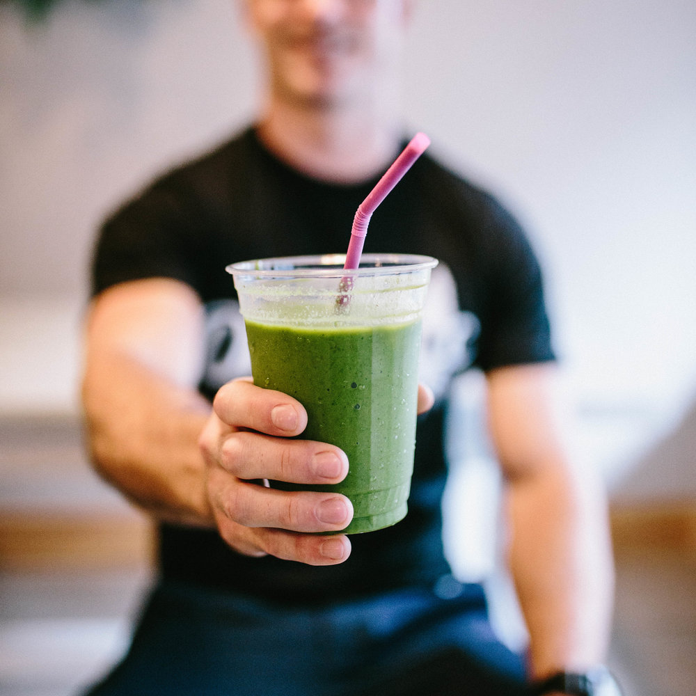 Local Flow McMinnville Smoothies Healthy Green Fuel.jpg