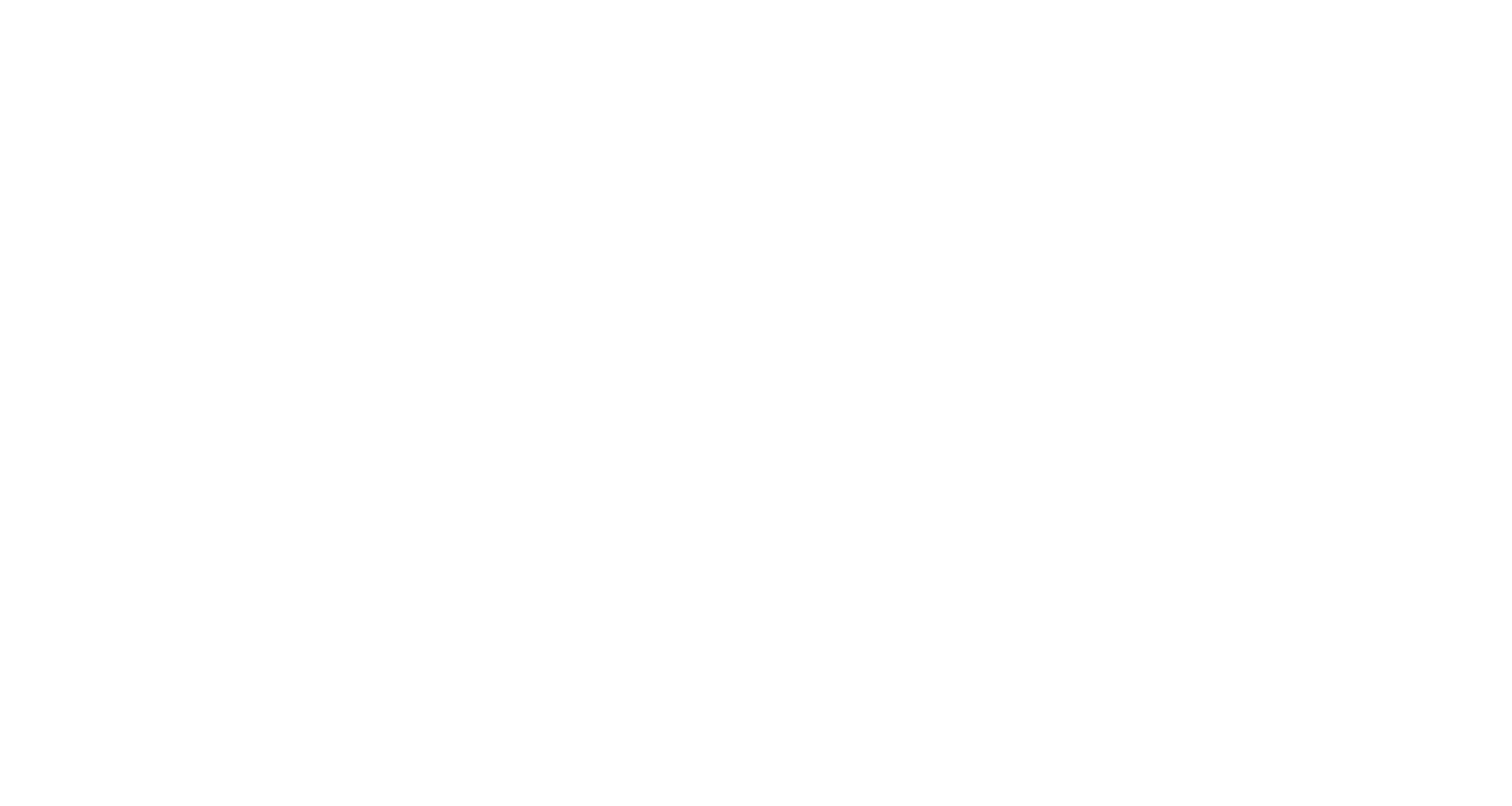 fifty four west