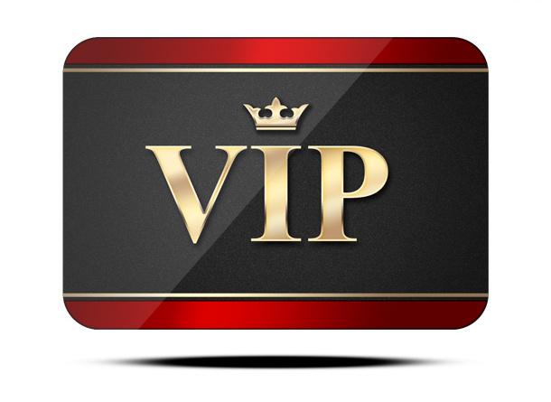 VIP Clients
