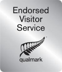 Qualmark Endorsed Visitor Service Logo.jpg