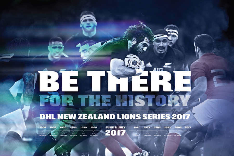 NZ Lions series 2017.png