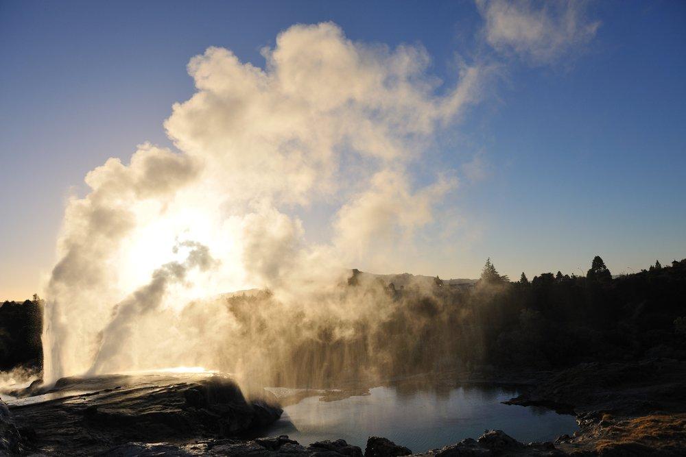 Geothermal Valley (4).jpg
