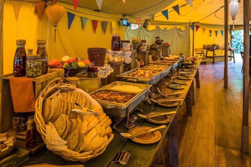 Hobbiton Festive Feast.jpg