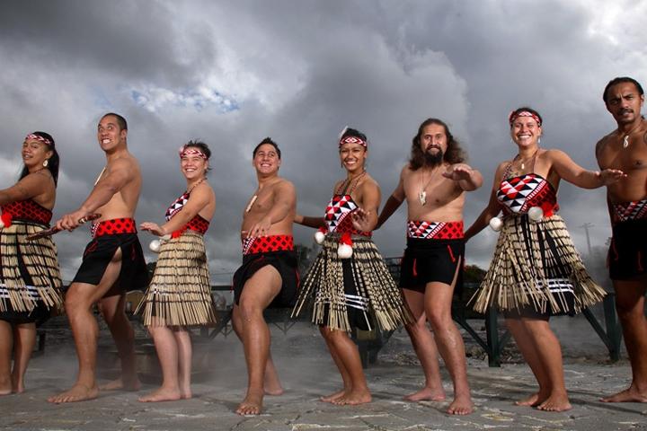 SliderM_Whakarewarewa_Cultural-Setup.jpg
