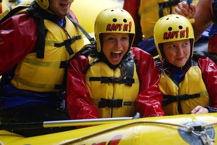 Rafting shore excursion.jpg